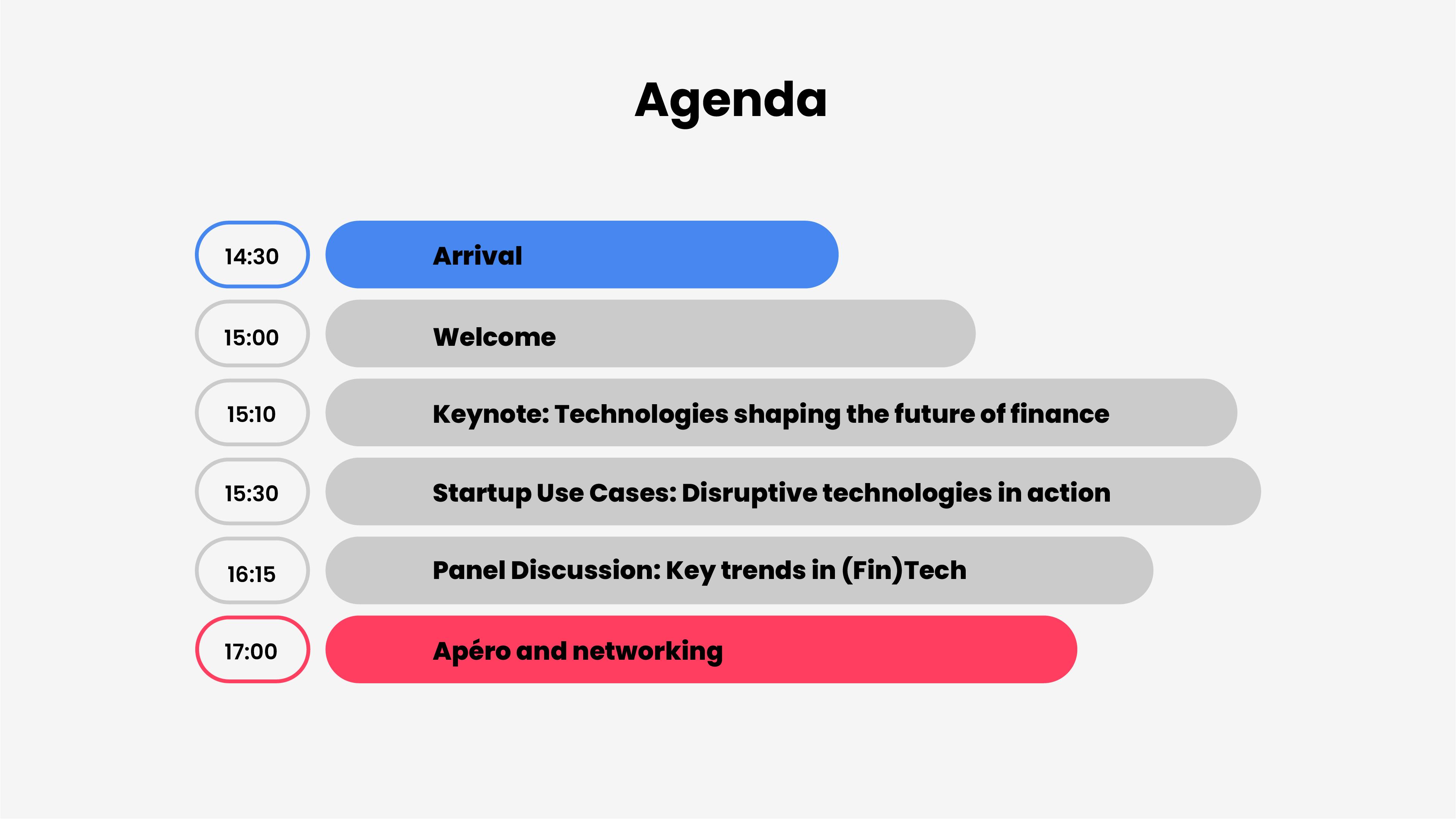 Agenda draft 3@2x